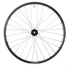 Stan's NoTubes Arch CB7 Wheelset