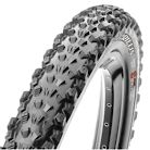 Maxxis Griffin Tire