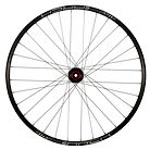 Stan's NoTubes Arch S1 Wheelset