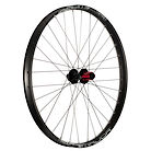 Stan's NoTubes Major S1 Wheelset