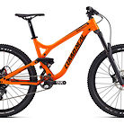 2018 Commencal Meta AM V3 650B Bike