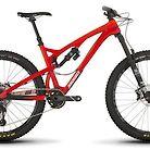 2018 Diamondback Release 5C Carbon Bike