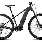 2018 Orbea Wild HT 30 USA E-Bike