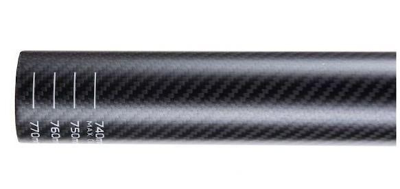 Carbon-Handle-bar-end--587x692