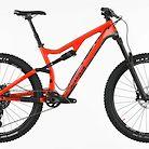 2018 Salsa Redpoint Carbon GX Eagle Bike