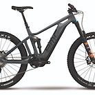2018 BMC Trailfox AMP Two E-Bike