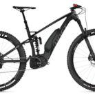 2018 Ghost Hybride SL AMR S 8.7+ E-Bike