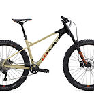 2019 Marin San Quentin 3 Bike