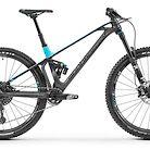 2019 Mondraker Foxy Carbon R 29 Bike