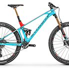 2019 Mondraker Foxy Carbon XR 29 Bike