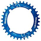 Shovel Components Fat/Slim Chainring