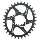Shovel Components Addict Oval SRAM Chainring