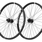 Spank Spike Race 33 Wheelsets