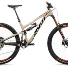 2019 Pivot Firebird 29 Pro XT/XTR 1x Bike