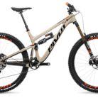 2019 Pivot Firebird 29 Pro X01 Bike