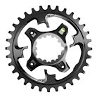 OneUp Components Switch Chainrings