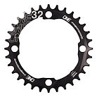 OneUp Components Chainrings