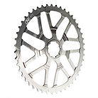 OneUp Components Shimano 47T Expander