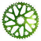 C138_oneup_components_x_cog_44t_sprocket_green