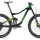 2019 Giant Trance Advanced 1