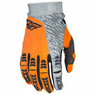 C138_fly_racing_evolution_2.0_orange_grey