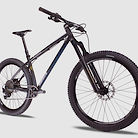2018 Stanton Switchback 631 Next Gen Elite Bike