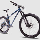 2018 Stanton Switchback 631 Next Gen Standard Bike