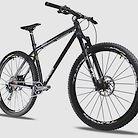 2018 Stanton Sherpa 853 Next Gen Standard Bike