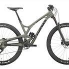 C138_evil_following_mb_spec_b_xt_jenson_bike_drunken_olive