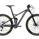 "2018 Radon Skeen Trail 8.0 27.5"" Bike"