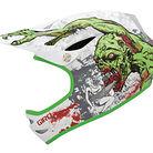 Giro Remedy Full Face Helmet