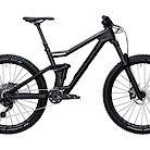 2018 Radon Jab 9.0 Bike