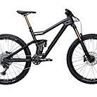 2018 Radon Jab 10.0 Bike