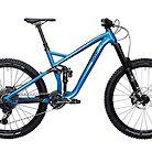 2018 Radon Swoop 170 9.0 Bike