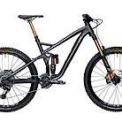 2018 Radon Swoop 170 10.0 Bike