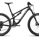2019 Santa Cruz 5010 R Bike