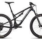 2019 Santa Cruz 5010 Aluminum S Bike