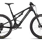 2019 Santa Cruz 5010 Carbon C R Bike