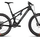 2019 Santa Cruz 5010 Carbon CC XTR Reserve Bike