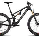 2019 Santa Cruz 5010 Carbon CC XX1 Reserve Bike
