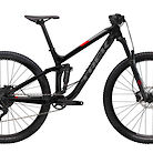 2019 Trek Fuel EX 5 29 Bike