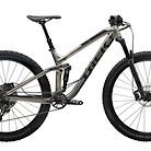 2019 Trek Fuel EX 7 29 Bike