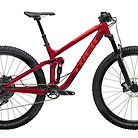 2019 Trek Fuel EX 8 29 Bike