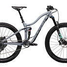 2019 Trek Fuel EX 8 Women's Bike