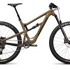 2019 Santa Cruz Hightower LT Carbon R Bike