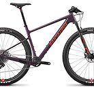 2019 Santa Cruz Highball Carbon CC XTR Reserve Bike