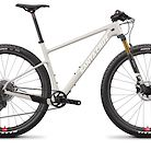 2019 Santa Cruz Highball Carbon CC XX1 Reserve Bike