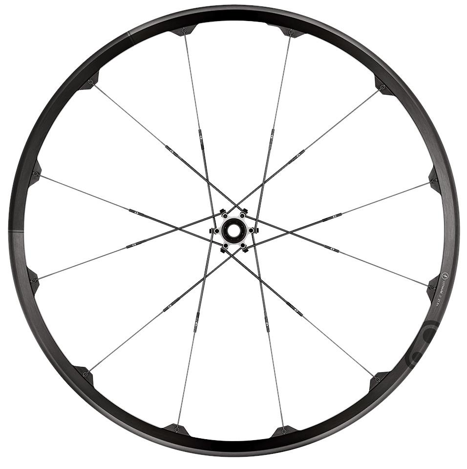 Crankbrothers Lithium 27.5+ E-MTB Wheelset
