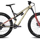2019 Commencal Meta AM 29 Team Bike