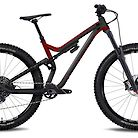 2019 Commencal Meta AM 29 Essential Bike